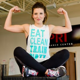 Habitude Fitness