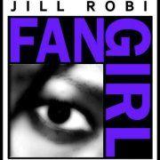 Jill Robi