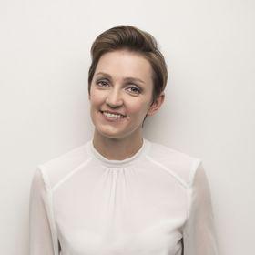Magda Lissowska