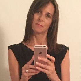 Deborah Todeschini