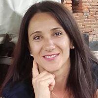 Maria Toth