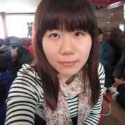 EunHee Jung