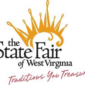 State Fair West Virginia