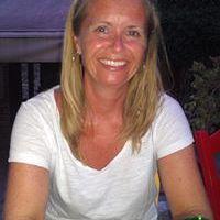 Trine Nordvik