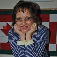 Andrea Pilipecz