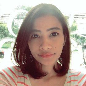 Sahira Humaira
