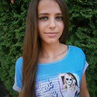 Laura Borza