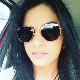 Layse Duarte