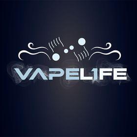 VapeL1FE