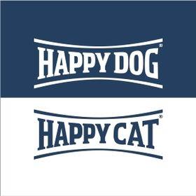 Happy Dog Hellas