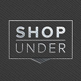 ShopUnder