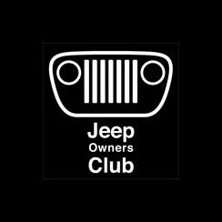 Jeep Owners Club