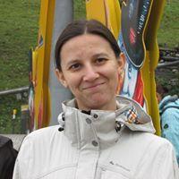 Delia Ciocianu