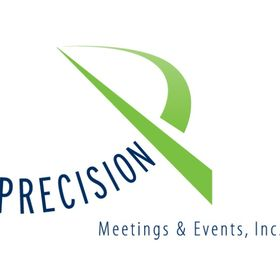 Precision Meetings & Events, Inc.