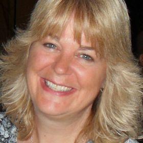 Lauren Neilson