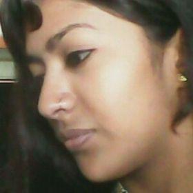 Ajay Parihar
