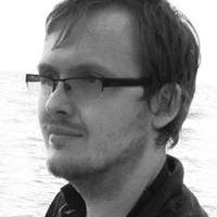 Michał Chodkiewicz
