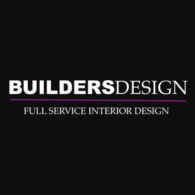 BD Model Design