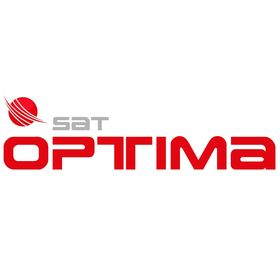 OptimaSat