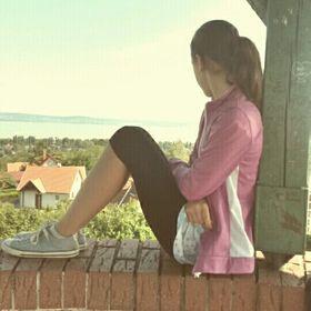 Anna Barócsi