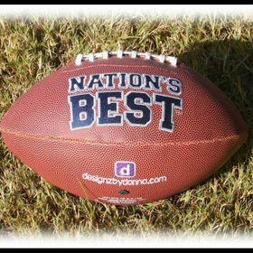 Nation's Best Football