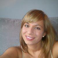 Marta Iwanowiec