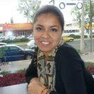 Connie Garcia Anguiano