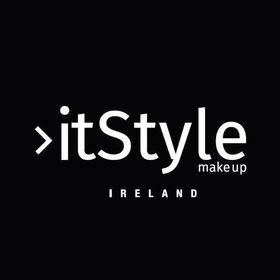 itStyle Makeup Ireland