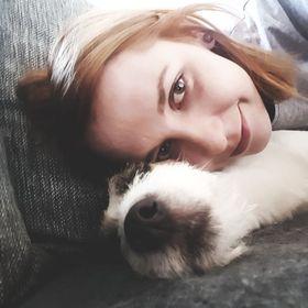 Barbora Burešová