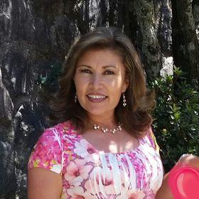Claudia Canchola