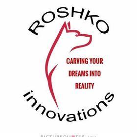 ROSHKO innovations