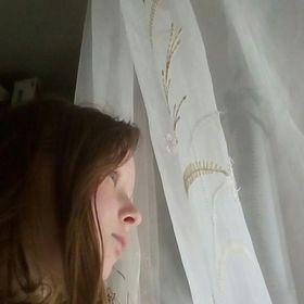 Oliwia Nałęcz
