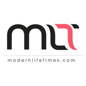 ModernLifeTimes.com