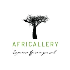 AFRICAllery