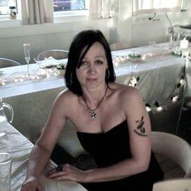 Margit Põldma-Dåvøy