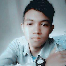 Sulung Suseno
