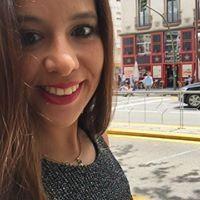 Alba Aguilar