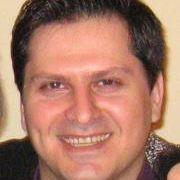 Dimitris Peppas