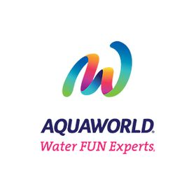 Aquaworld Marina