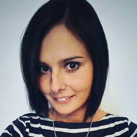 Denisa Netolická