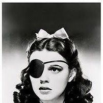 Dorothy Betty