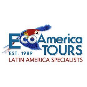 EcoAmericaTours