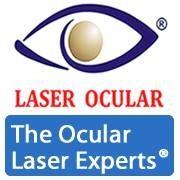 Laser Oftalmologos