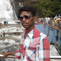 Kumar A