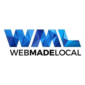 WebMadeLocal