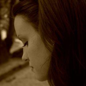 Adrienn Kiss