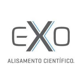 ExoHair Brasil