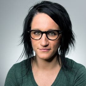 Lindsey Mac