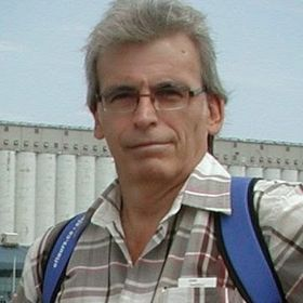 Michel Henri