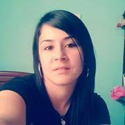 Marcela Noriega Jaramillo
